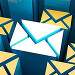 Tips for Email Marketing Campaigns