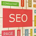 Is Your Website SEO Working For You?