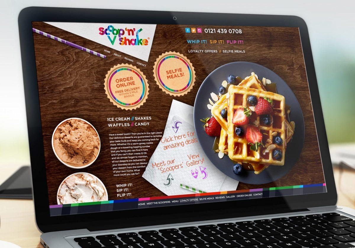 scoop-n-shake-1200x839.jpg