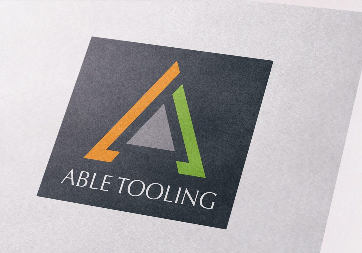 able_tooling-1200x839.jpg