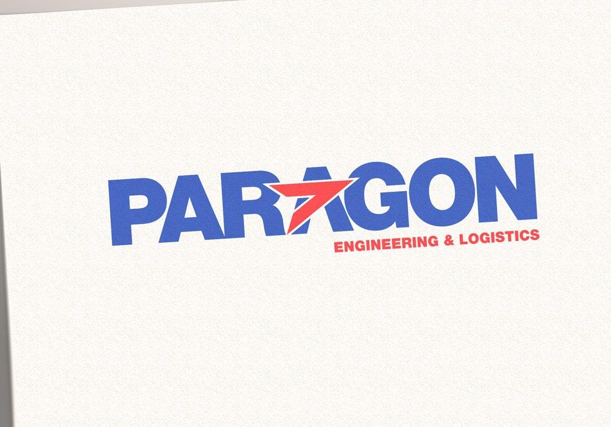 paragon-1200x839.jpg