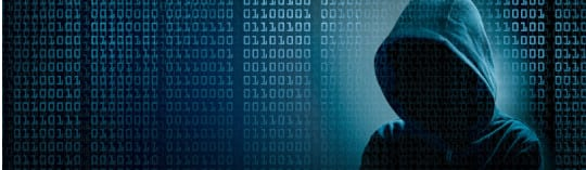 Cybercrime-image.jpg