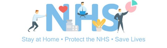 NHS-Support.jpg